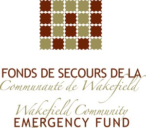 Bilingual WCEF logo